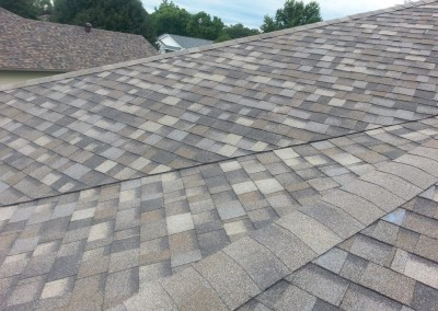 Yakesh Roofing (4)